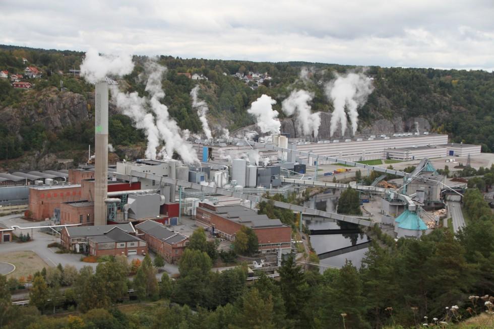 norske skog saugbrugs