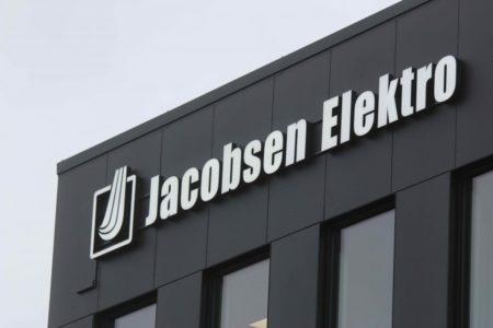 jacobsen elektro
