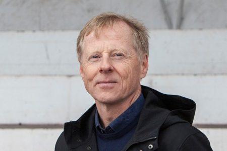 Knut Lockert
