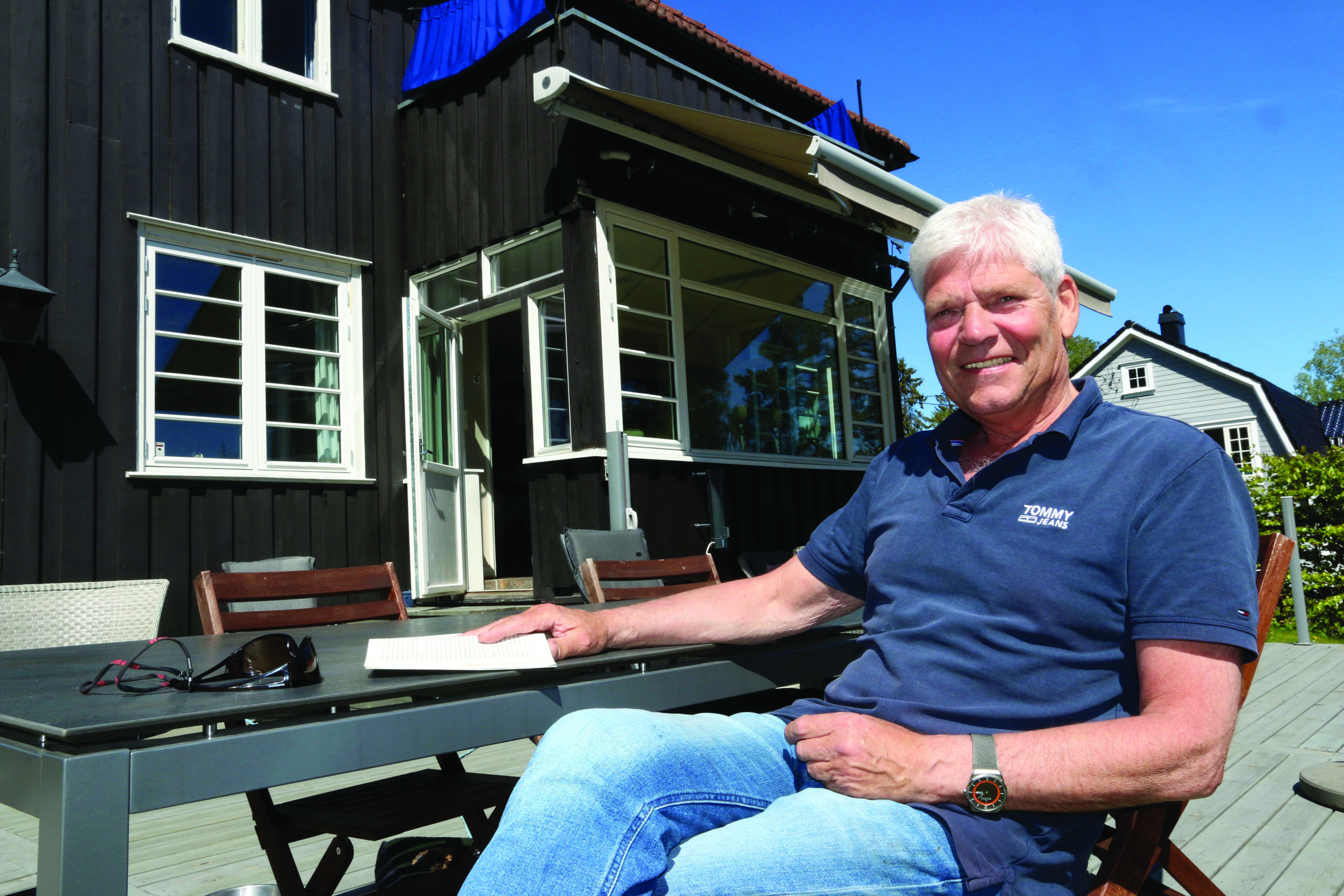 Thor-Erik Næss