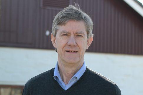 Jan-Erik Brattbakk