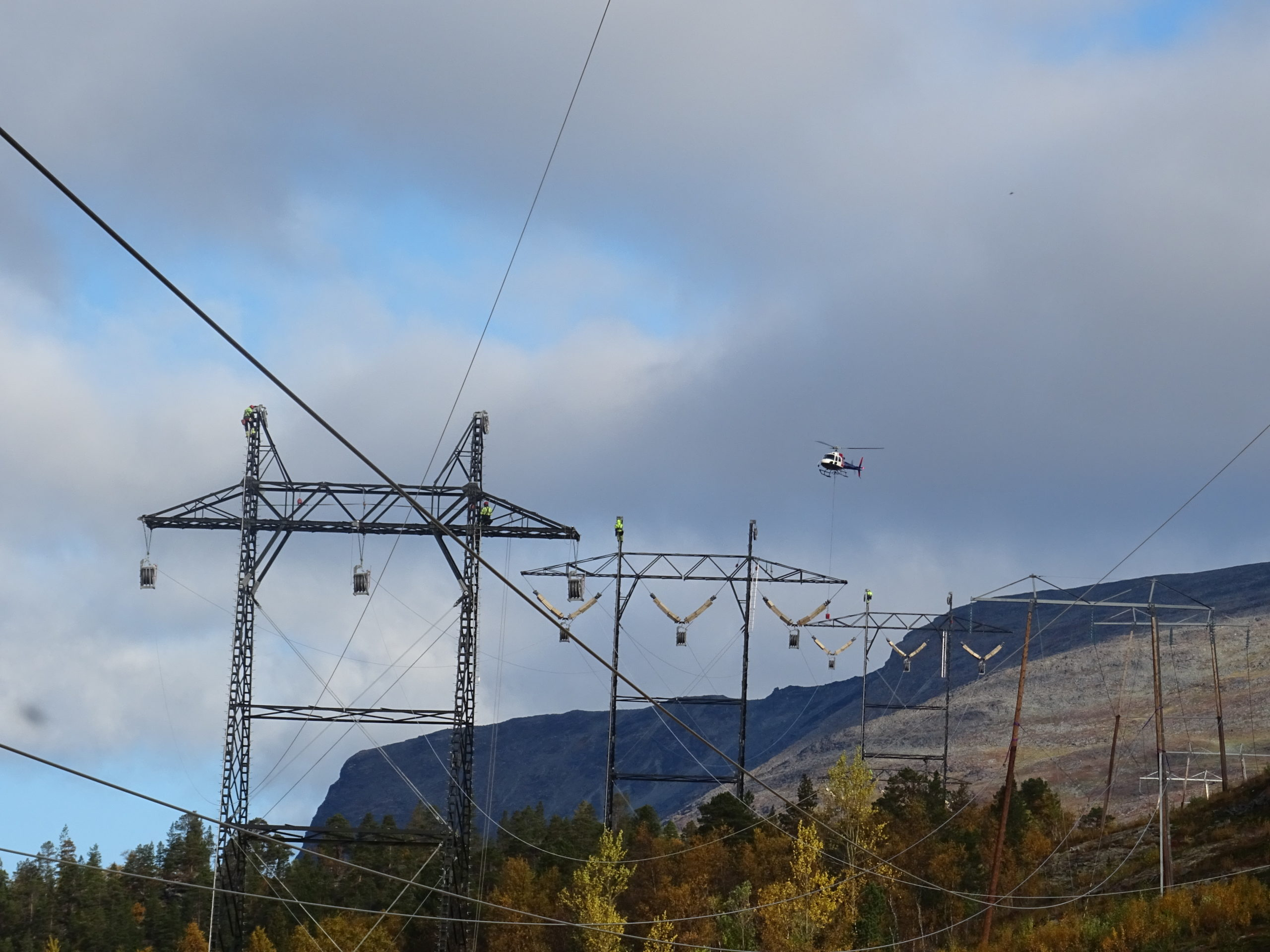 balsfjord-skillemoen