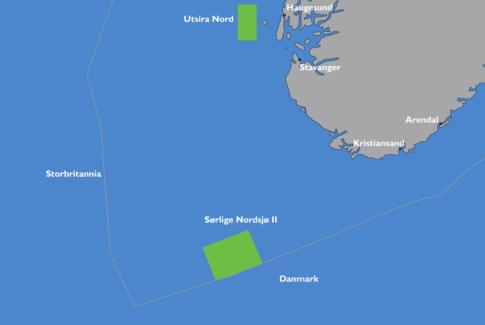 havvind-kart